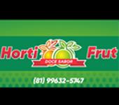 Horti Frut