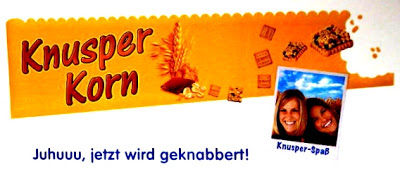 Leibnitz Knusper Korn