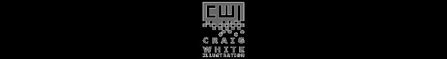 Craig White Illustration