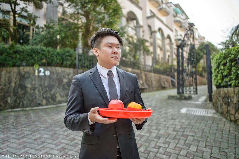雅悅 南港文華 婚攝
