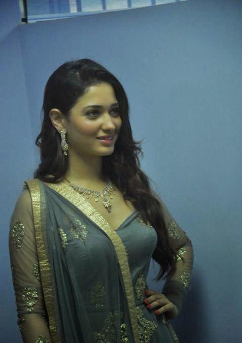 Tamannaah Bhatia Hot Images
