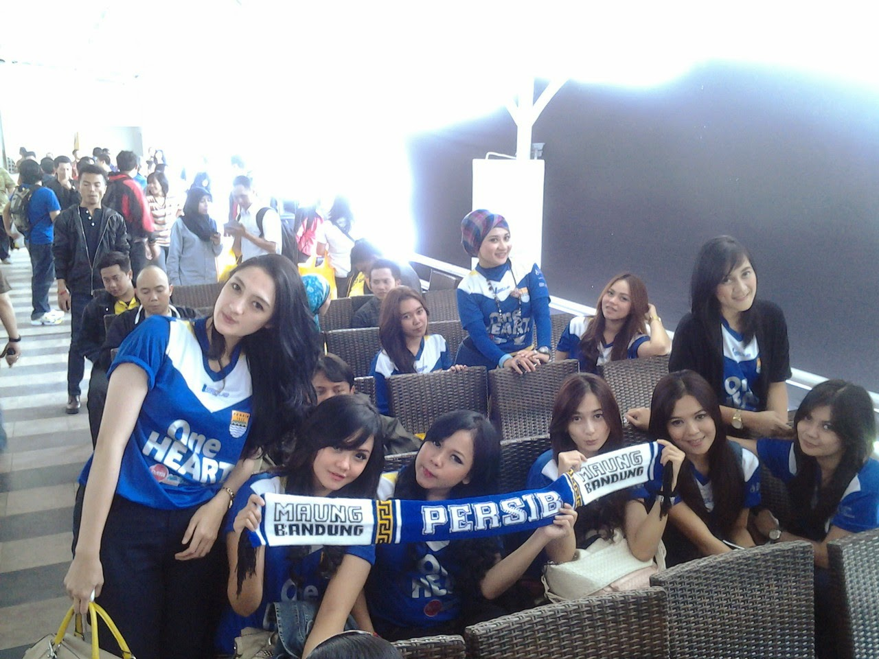 Image Result For Pemain Persib Bandung