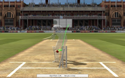 Download Cricket Captain 15 Setup