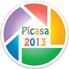 Free download Picasa terbaru V3.9 Full Version