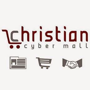 Christian Cyber Mall