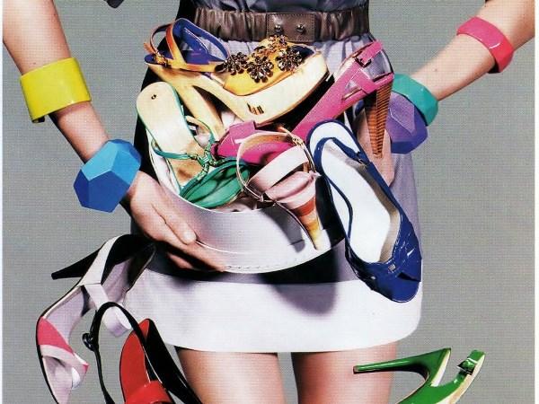 Indústria de calçados de Campina recebe Rede de Serviços tecnológicos