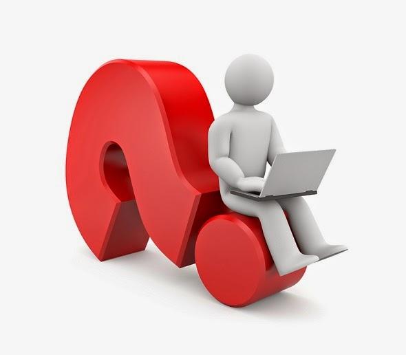 informazioni fattura elettronica obbligatoria