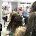 Beauty Fair 2013: Resumo do 2º dia (08/09)
