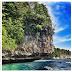 Informasi : Pulau Seho - Wisata Pulau Taliabu (Provinsi Maluku Utara), GLOBAL