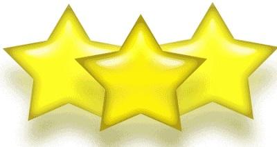 Hotel trei stele