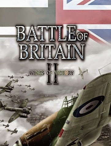 http://www.freesoftwarecrack.com/2015/01/battle-of-britain-2-wings-of-victory-game-download.html