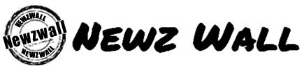 Newz Wall