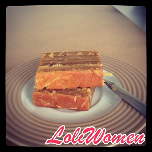 contoh kue lapis yang bagus bagus yang mungkin bisa sobat contoh ...