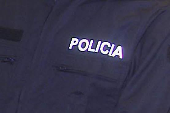 Greve geral: CGTP DENUNCIA INTERVENÇÃO DAS FORÇAS POLICIAIS NA GREVE