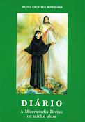 O Diário, da Irmã Faustina Kowalska
