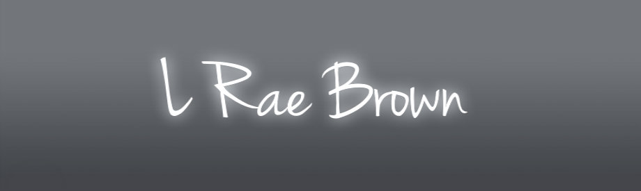 L RAE BROWN