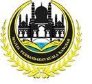 Jawatan Kerja Kosong Majlis Perbandaran Kuala Kangsar (MPKK logo