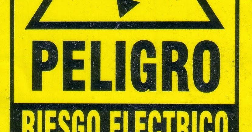 Electricistas en valencia 5 tips de seguridad al trabajar - Electricistas valencia ...