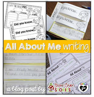 http://www.iteachsecond.com/2015/08/all-about-me-writing.html