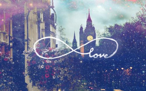 Amor puro