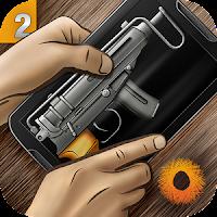 Download Weaphones: Firearms Sim Vol 2 Apk