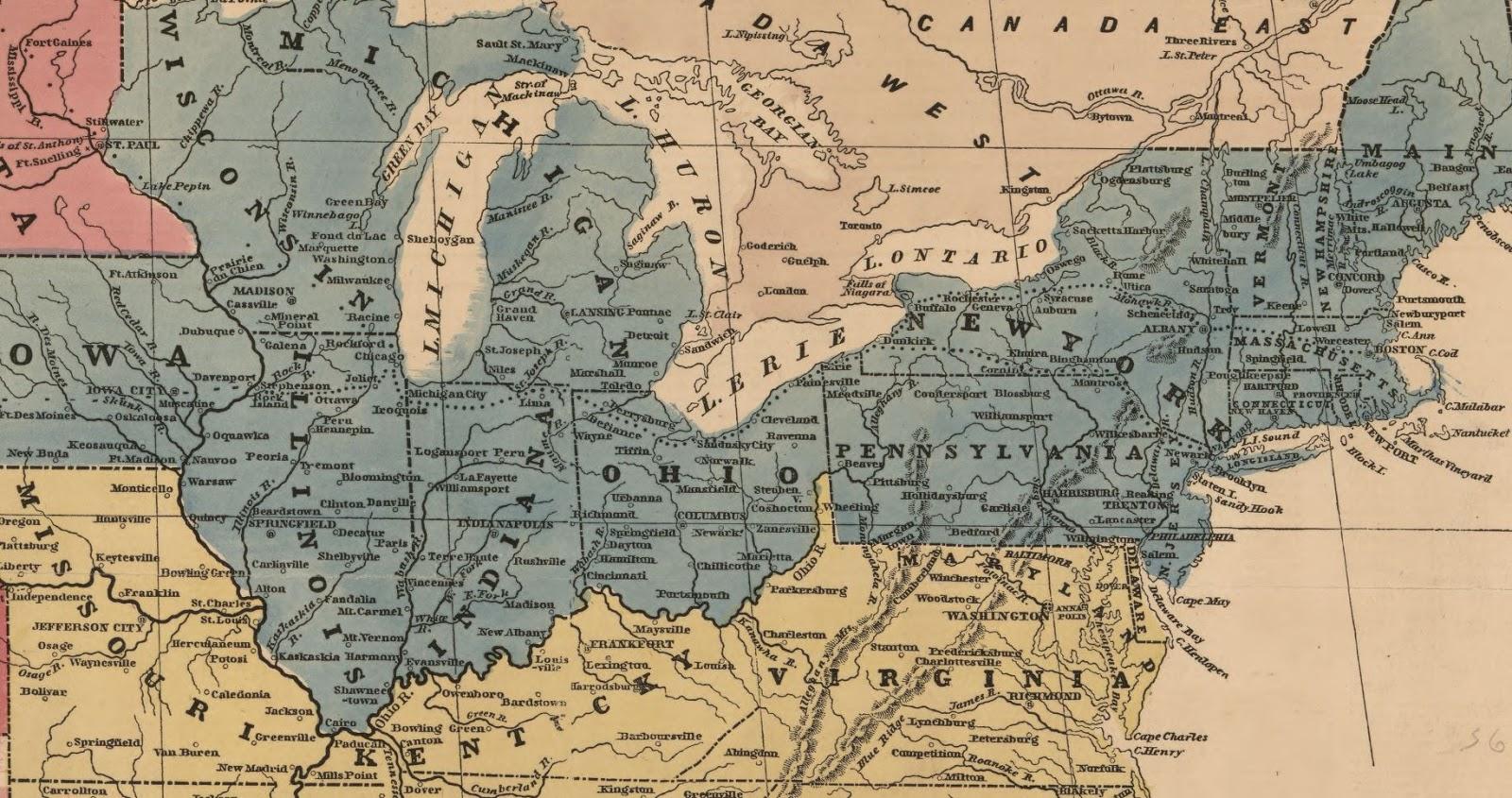 Jamestown Swedes Jamestown as a Destination Part 1