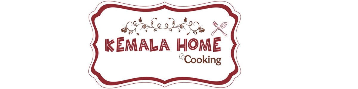 Kemala Home Cooking