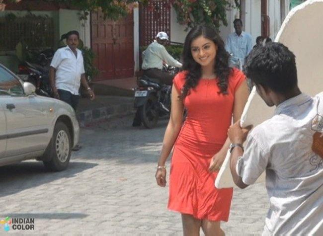 Nakshatra Download Poratam Movie Telugu