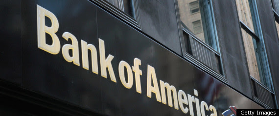 BofA Allegedly Imposed 'Unnecessary' Requirements On Disabled Homeowners