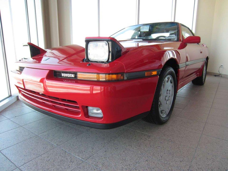 1990-Toyota-Supra-Coupe-2.jpeg