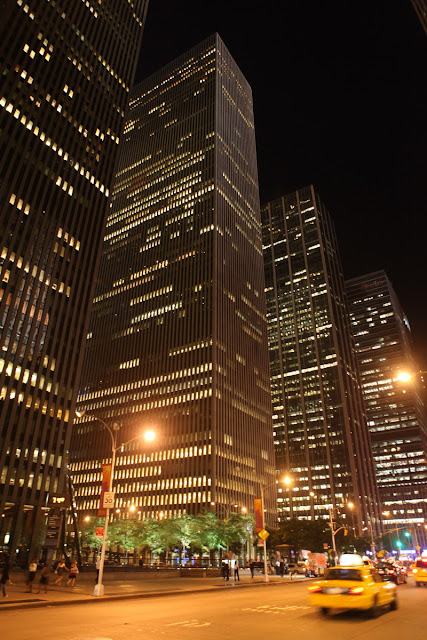 fotografía , new york, tips de fotos, aprender a fotografiar, patriciaaratafotografia