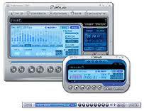 تحميل برنامج جيت اوديو لتشغيل جميع صيغ الصوت download jetaudio
