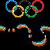 Jovens voluntários vão trabalhar em evangelização na Olimpíada