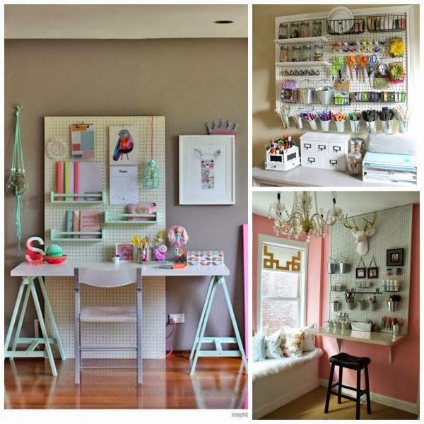 lamanugoround-pegboard-studio-craftroom