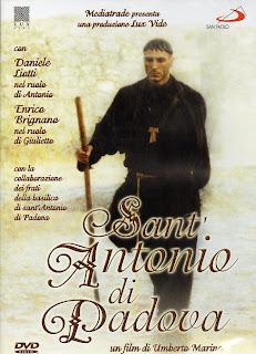 http://4.bp.blogspot.com/-QVF60R1IdXQ/T9gxs6ylO3I/AAAAAAAACJI/V66U-yT5ukM/s320/San_Antonio.jpg