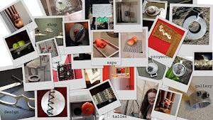 Álbum de fotos PICASA