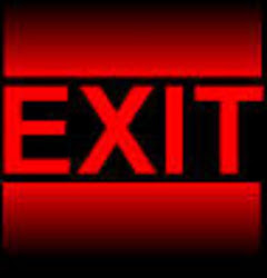 Gruppe EXIT