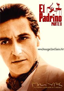 El Padrino II (1974) Ver Online Y Descargar Gratis