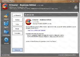 [Gambar: CCleaner+3.16+Business+Edition+full.jpg]