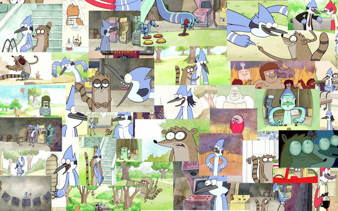 Wallpapers HD 14 De Un Show Mas Regular  Fondos