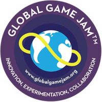 Global Game Jam Profile