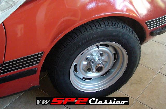 Volkswagen SP2 na Argentina_05