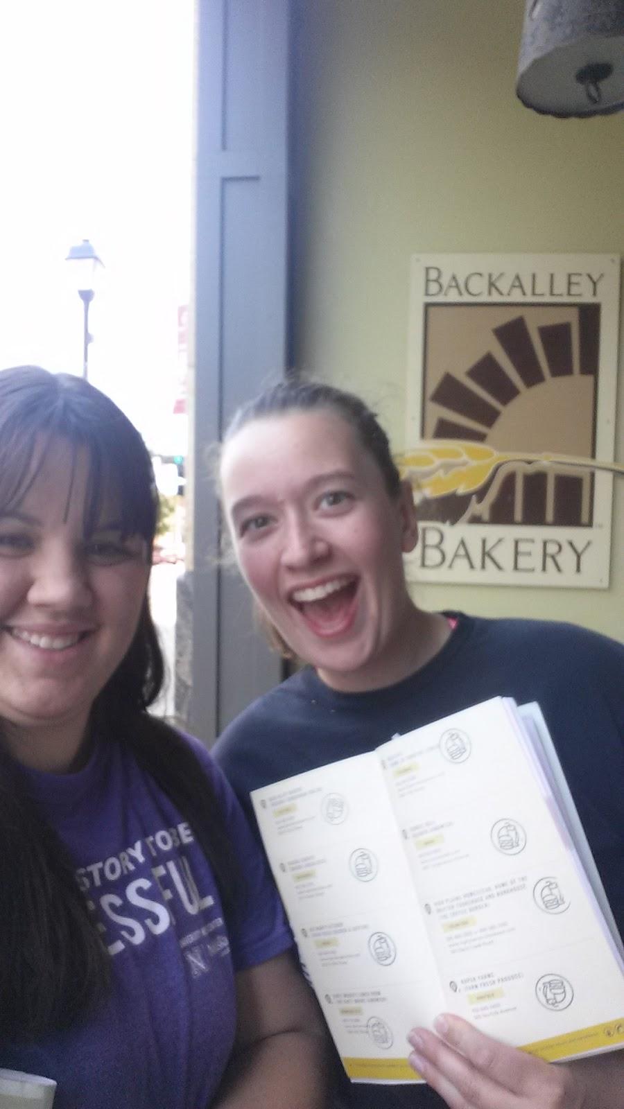 Big Mamas Kitchen Omaha Faith And Trust And Pixie Dust 73 Stops In Nebraska So Far