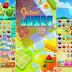 Tải Game Juice Cubes - Khối Hoa Quả Thông Minh