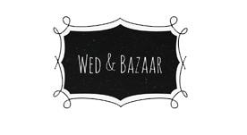 Wed&Bazaar