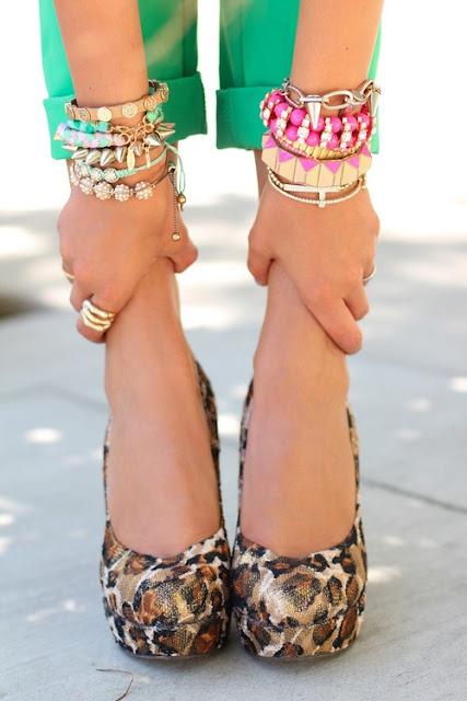 blog moda, blog decoração, blog receitas