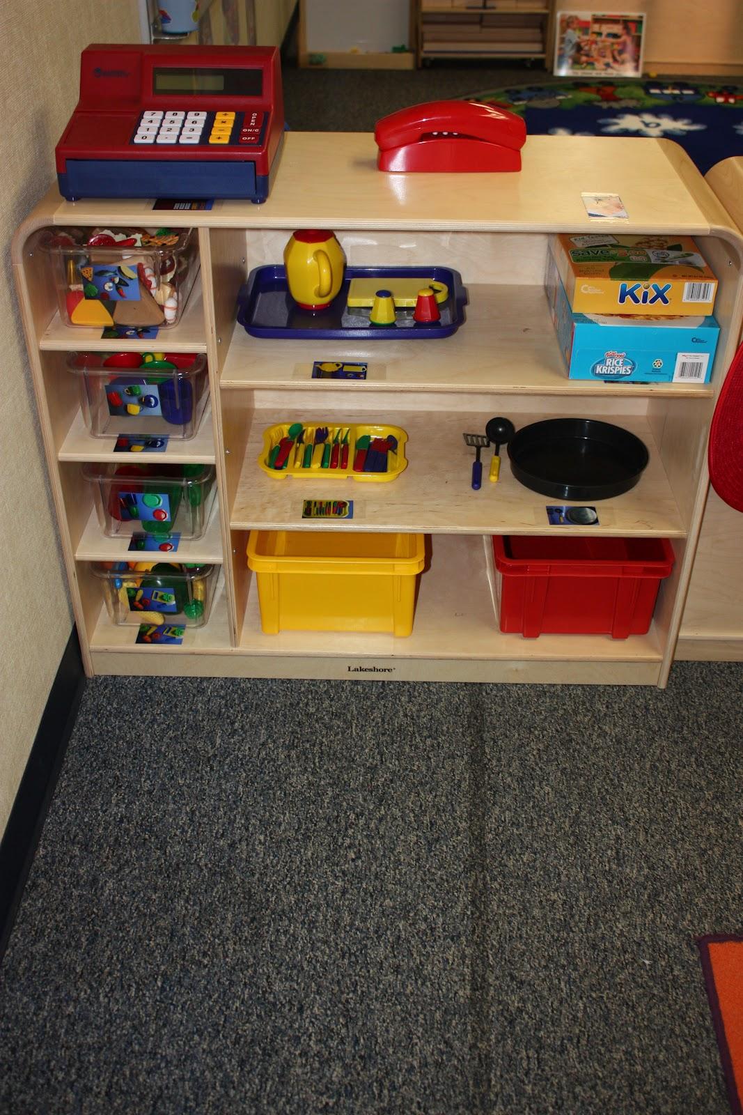 Classroom Setup Ideas For Kindergarten ~ More than abc s and preschool classroom set up