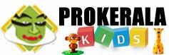 http://www.prokerala.com/kids/baby-names/