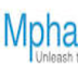 Mphasis walk-in drive on  8th October