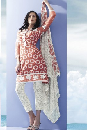Salwar-Kurta-Patterns-2012
